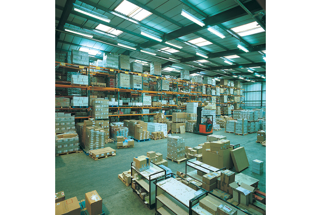 proimages/Warehouse01.png