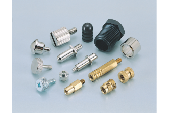 CNC Products 04