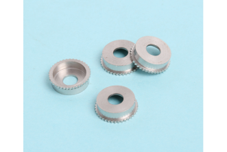 CNC Products 10