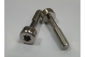 Specialty Screws 30