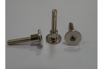 Specialty Screws 34