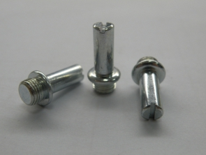 Specialty Screws 04