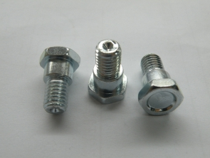 Specialty Screws 08