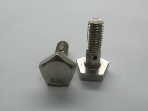Specialty Screws 09