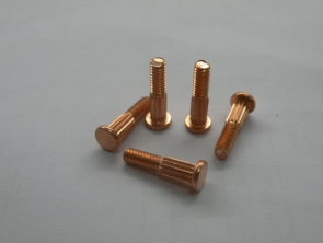 Specialty Screws 10