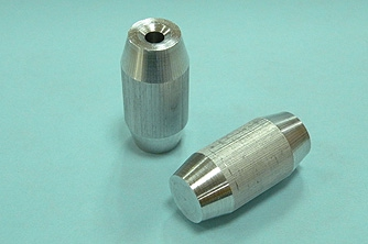 CNC Products 03